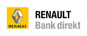 Renault Bank Partner Programm